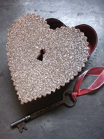 Heartdsharp