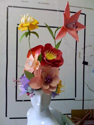 Eloise_corr_danch_flower_he