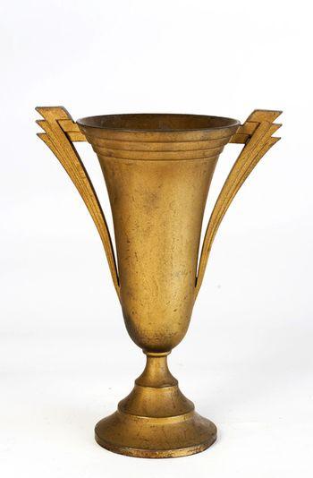 3780trophy_cup