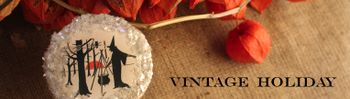 VintageHoliday 5