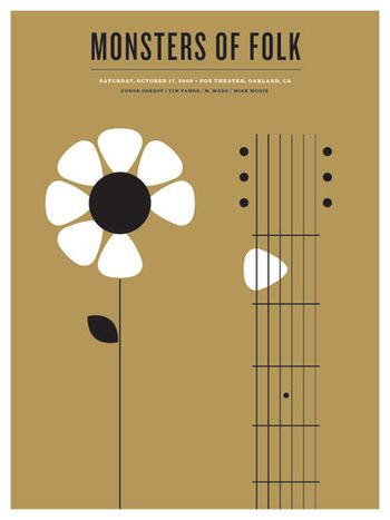 Flower,folk,music,design,guitar,,,-1b1eb2b57f84ef5b22be0adbc2a0164b_h