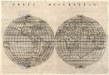 Antique_Map_Ruscelli_World