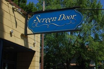 Screen-door-cajun-creole