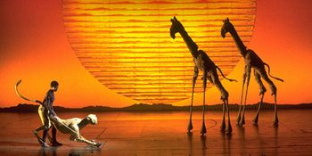 The_Lion_King_Broadway
