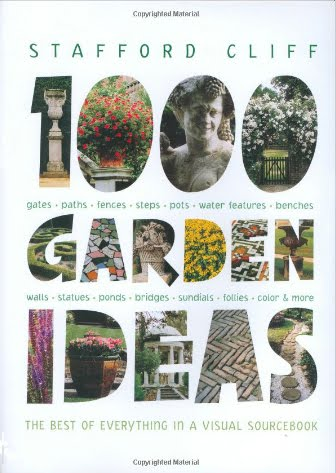 1000+garden+ideas+cover