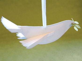 Birdornament1