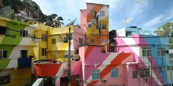 Santa-marta-scaffolds-painters