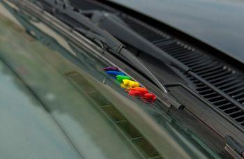 Rainbow-02