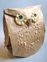 Owlside