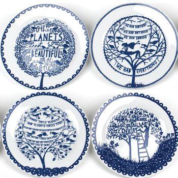 989_plates4