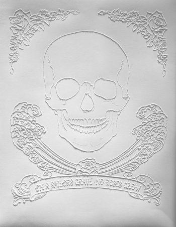 Sailors-grave-web