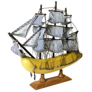 Bananaboat-1-500x500