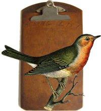 Birdboardfixed