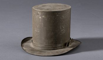 Anniversary_Tin_Top_Hat_1