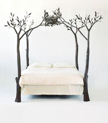 Bed_tree