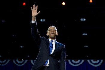 Obama-2012.jpeg72-460x307